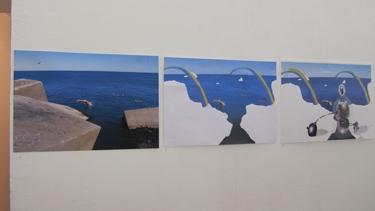 exposition,rumeur,art,art contemporain,projet participatif,contrainte