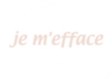 efface.jpg