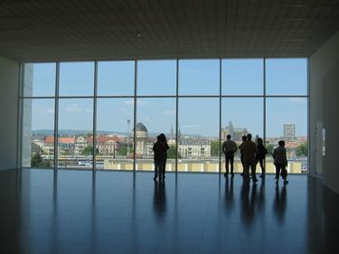 Pompidou-9.jpg
