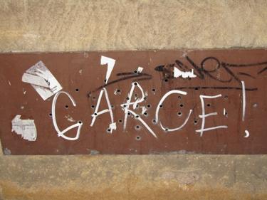 injure,graff,graffiti,mur,ville