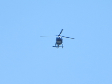 ciel,hélicoptère,arthus-bertrand