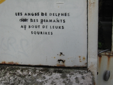 anges-de-delphes.jpg