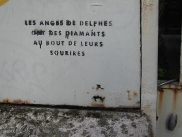 anges-de-delphes.jpg