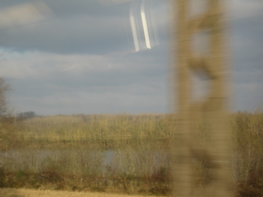 train-26_11_08-7.jpg
