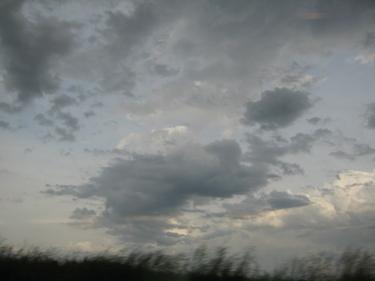 21_05_09-2.jpg
