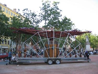merry-go-round-1.jpg