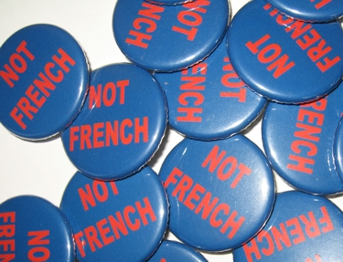 NotFrench-DL.jpg