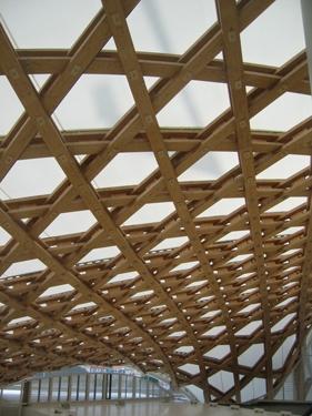 Pompidou-13.jpg