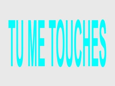 TOUCHES-5.jpg