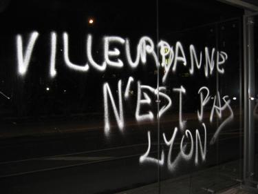 Villeurbanne-Lyon.jpg