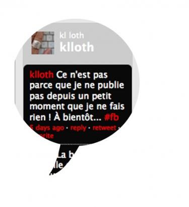 KLbullecoince.jpg