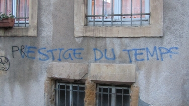 graff,graffiti,temps,vestige, prestige