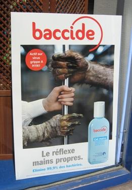 baccide.jpg