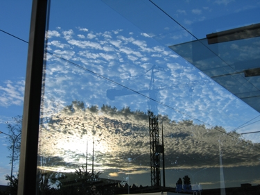 04_07_08-sky-reflection.jpg