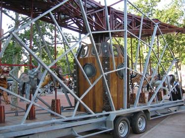 merry-go-round-3.jpg
