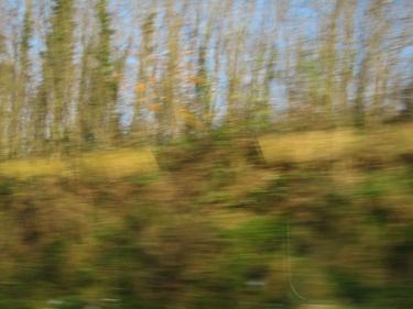 train-26_11_08-16.jpg