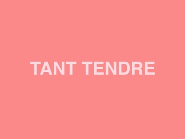 tant-tendre-cARTed.jpg