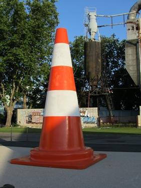 cone-de-chantier-2.jpg