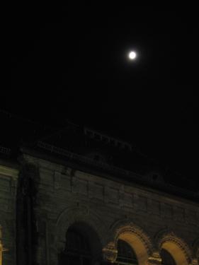 moon-away.jpg