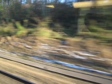 train-26_11_08-14.jpg