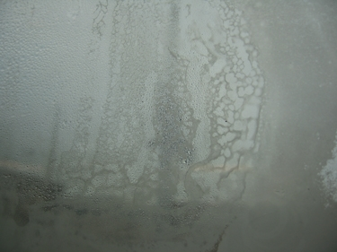 DirtyWindow-2.jpg