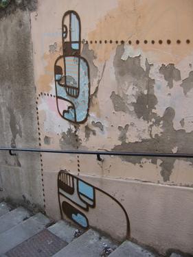 abstract-head-13.jpg
