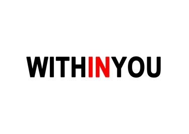 WITHINYOU-DL.jpg