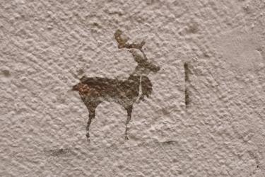 stencil,pochoir,streetart,street art