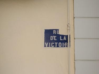 victory-street.jpg