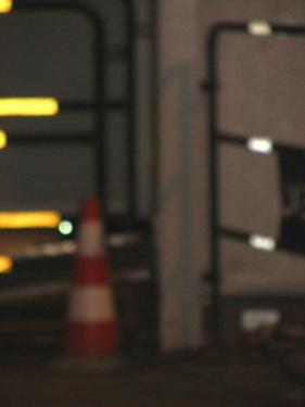 Night-Cone.jpg