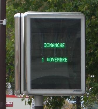 Dimanche-1er-novembre.jpg
