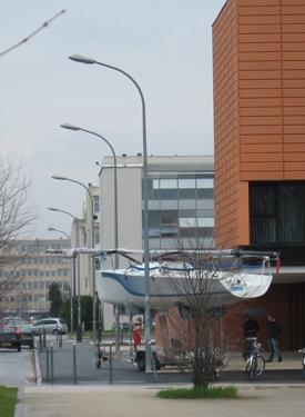 Brest-may-be.jpg
