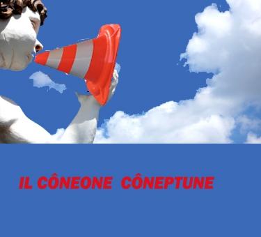 IL CONEONE.jpg