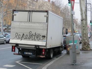 graff,graffiti,graff vandale,peintre,peinture