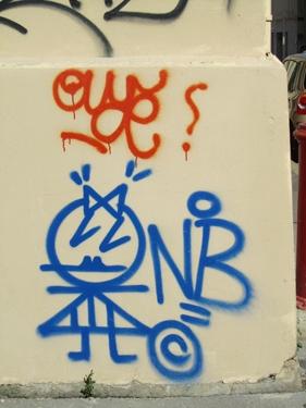NB-copyright-2.jpg