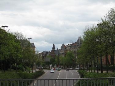 Metz-27_04_09-1.jpg