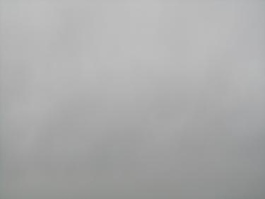 ciel gris,ciel,nuages