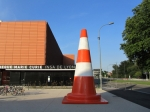 cone-de-chantier-1.jpg