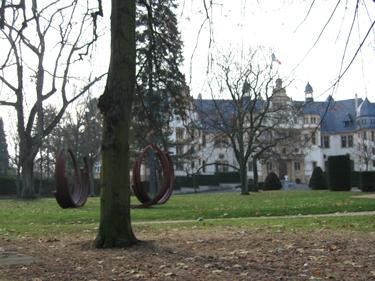 Venet-Metz-4.jpg