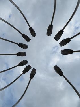 ciel,nuages,jean luc vilmouth,œuvre,commande publique,art contemporain,art
