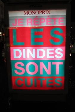 Dindes-Monoprix.jpg