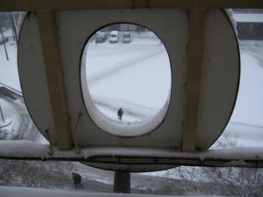 Snow-Metz-1.jpg