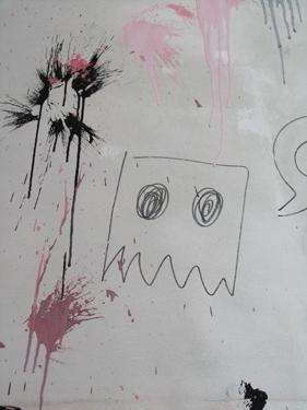 vandale-Bourgeat-3.jpg