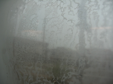 DirtyWindow-3.jpg