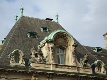 Luxembourg-17.jpg