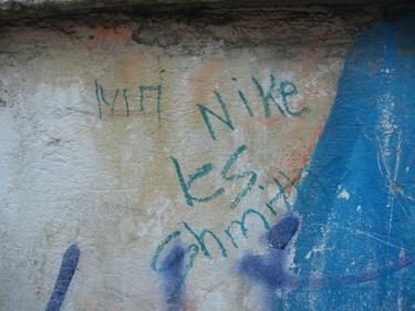 Nike-les-Shmiths.jpg