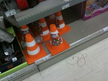 cones-dessin.jpg