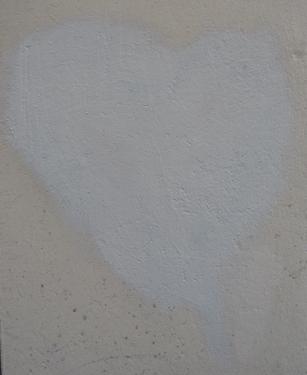 faded-heart.jpg