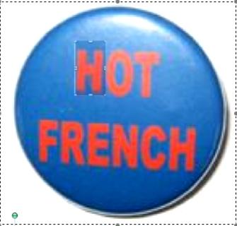 Hotfrench.jpg