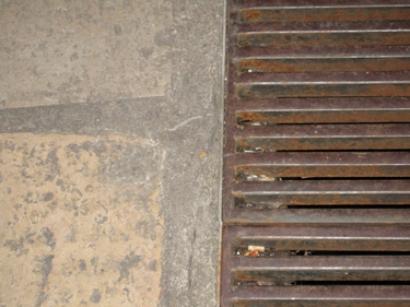 pavement-46.jpg